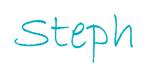 Steph-signature