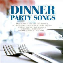 Dinner Party Music 10 dinner party do's & don'ts as the host