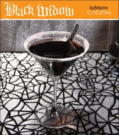 black widow_cocktail_1
