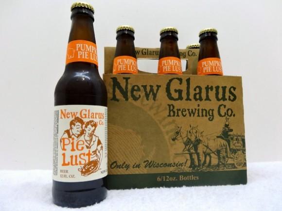 new glarus pie lust