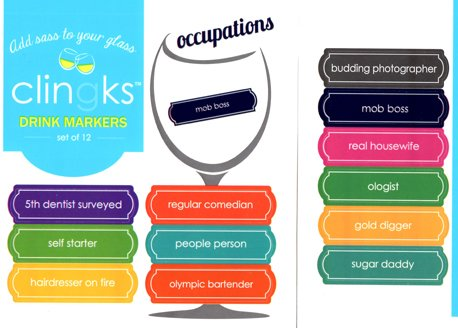 occupations amazon