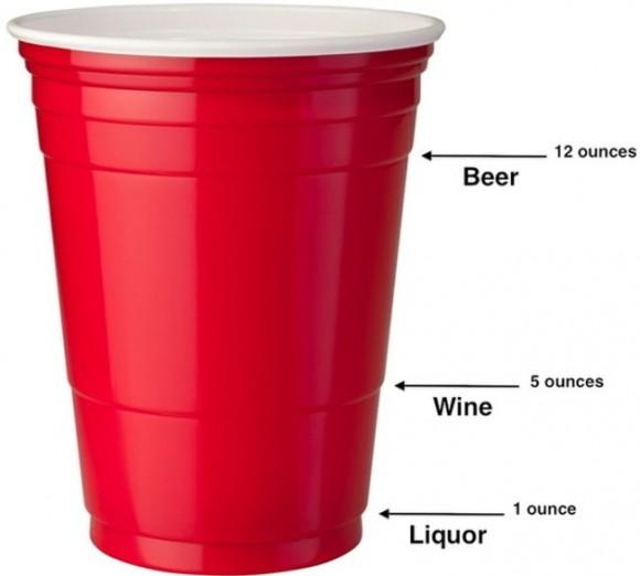 solo measuring cup hack