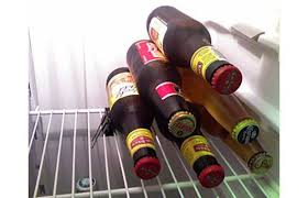 stack beer hack