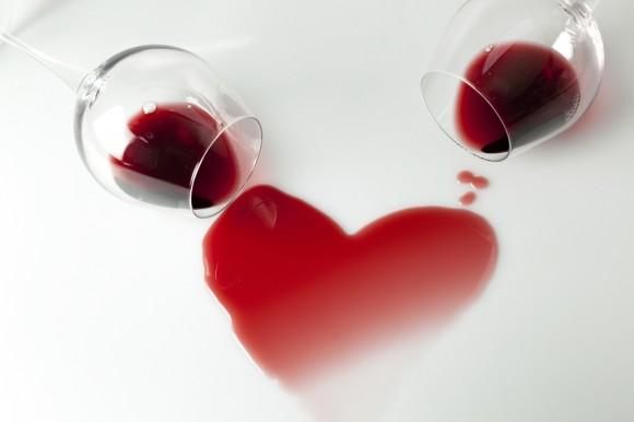 wine antioxidants
