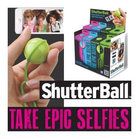 shutterball-audiovox