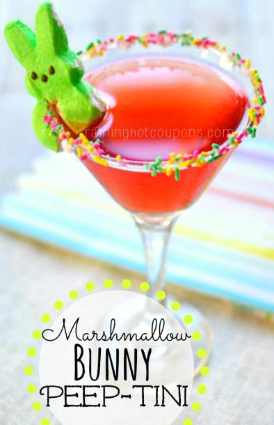 marshmallow peep martini.png