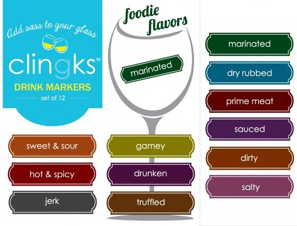 foodie flavors image cropped