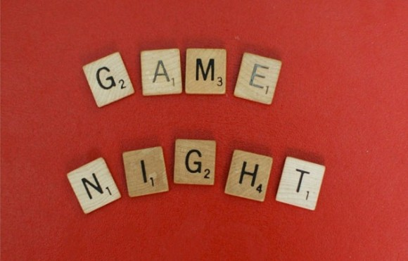 game night - photo #13