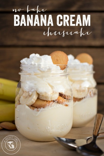 No-Bake-Banana-Cream-Cheesecake-1