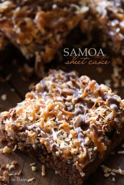 Samoa-Sheet-Cake-1