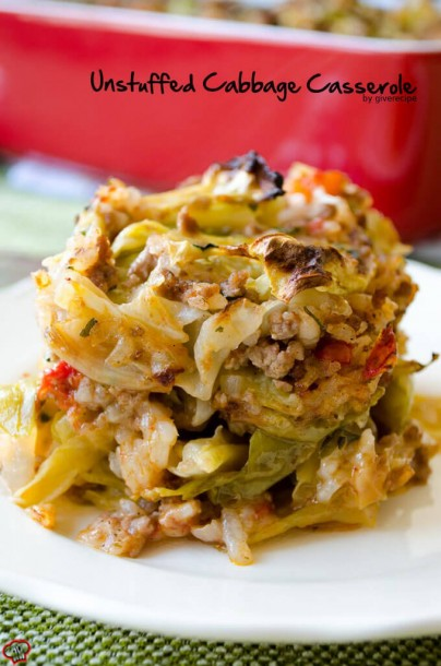 Unstuffed-Cabbage-Casserole-1