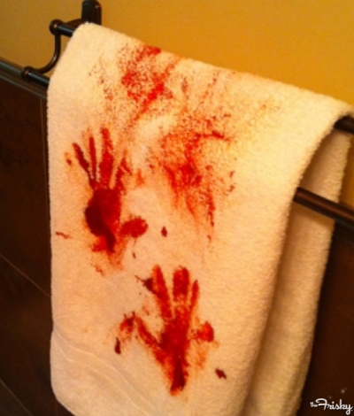 Blood-Stained-Towel-400x470