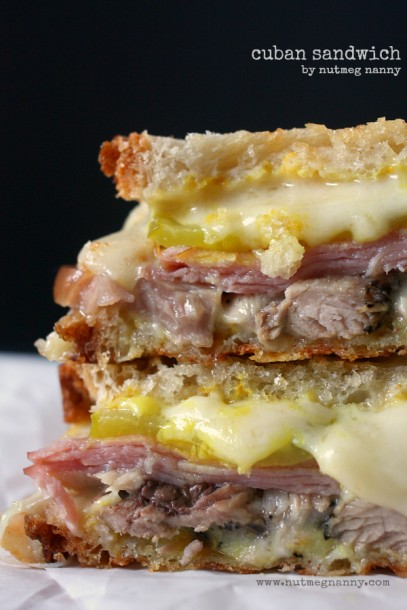 Cuban-Sandwich-20