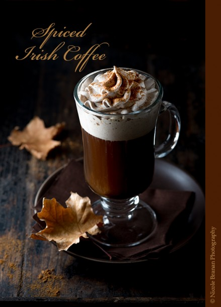 Spiced-Irish-Coffee