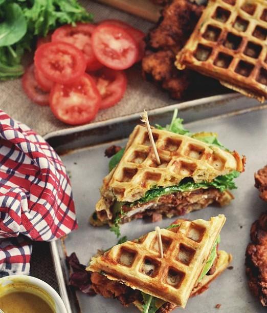 fried-chicken-waffle-sandwich-body-531x620