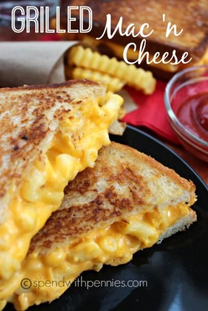 grilled-mac-n-cheese