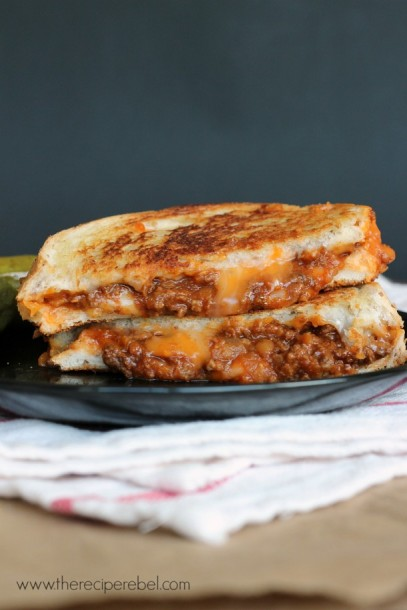 sloppy-joe-grilled-cheese-1-610x915