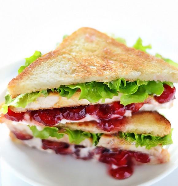 turkey-cranberry-cream-cheese-sandwich1-w