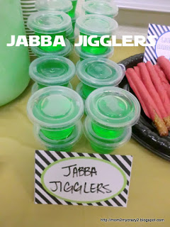 jabba jigglers