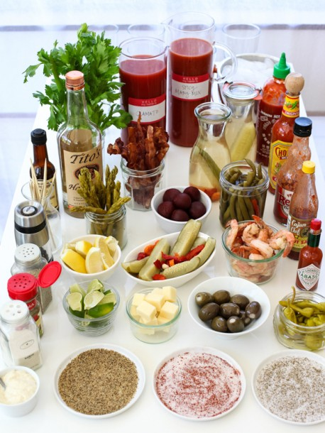 Best-Bloody-Mary-garnishes