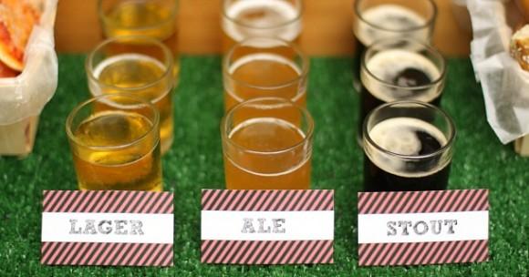 beer-tasting-bar