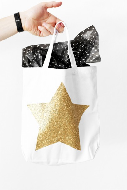 Oscars-party-DIY-swag-bags