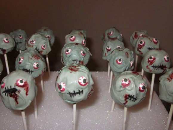 Walking-Dead-Cake-Pops