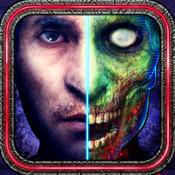 zombie app