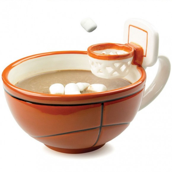 Basketball-Mug-with-Hoop-via-Amazon