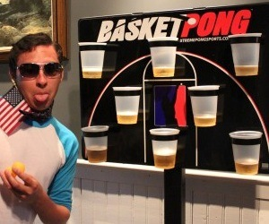 basketball-beer-pong