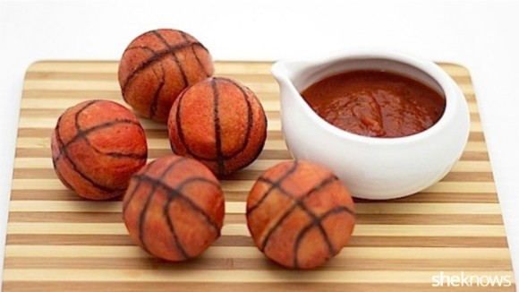 basketball-calzone-recipe