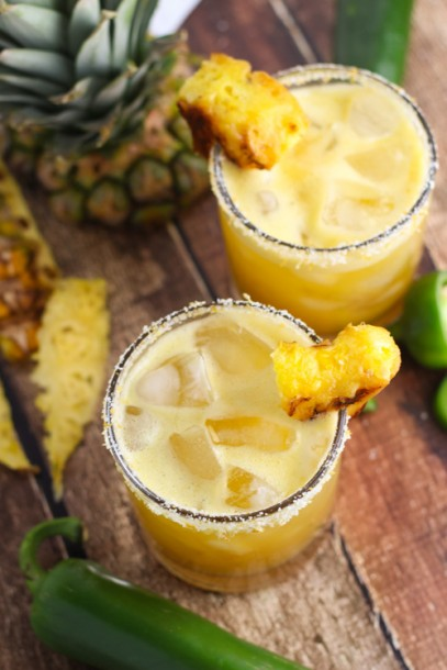 Grilled-Pineapple-Jalapeno-Margarita-7