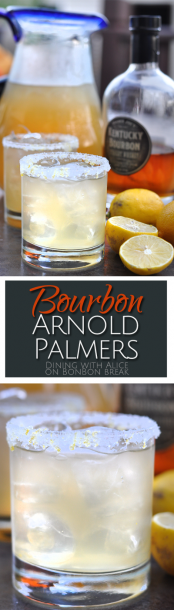 bourbon-arnold-palmer