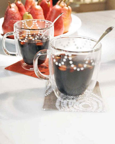 glogg - norway