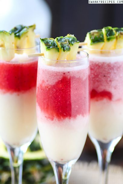 Strawberry-Pina-Colada1