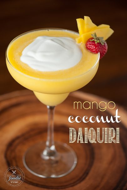 mango-coconut-daiquiri
