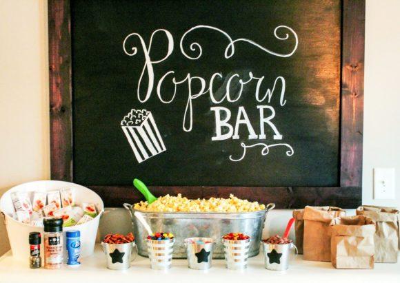 popcorn bar 1