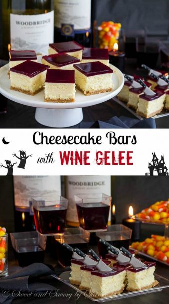 Cheesecake-Bars-with-Wine-Gelée-8-600x1080