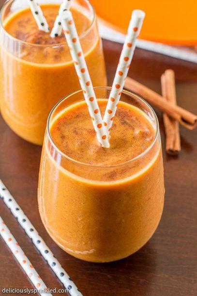 punpkin-spice-smoothie-6