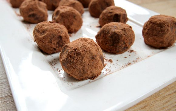 Red-Wine-Truffles