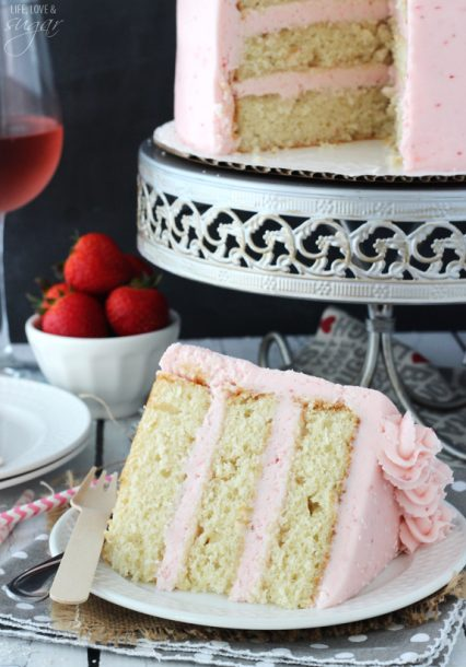Strawberry_Moscato_Layer_Cake9