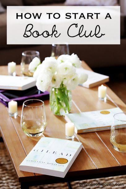 book-club-3