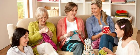 knitting-club