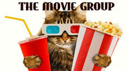 movie-group