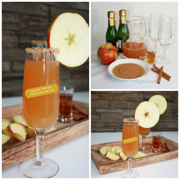 apple-cider-champagne-cocktail